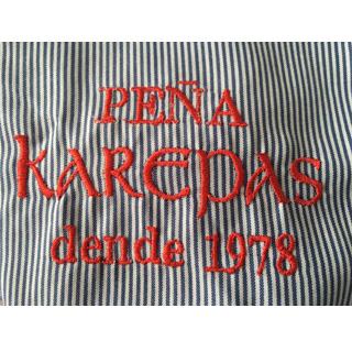 Karepas