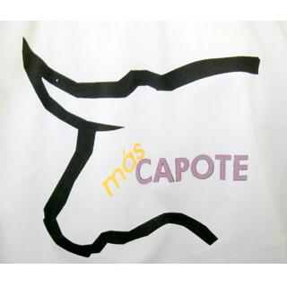 Mas Capote