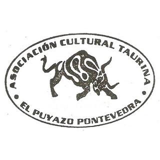 El Puyazo