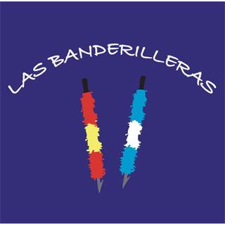 Las Banderilleras
