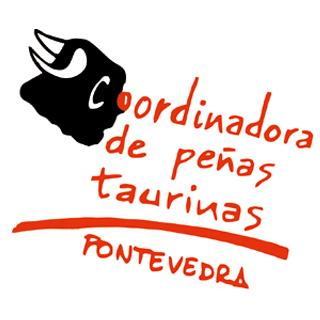 Coordinadora Peñas Taurinas de Pontevedra