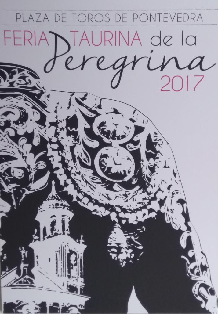 Cartel ganador 2017