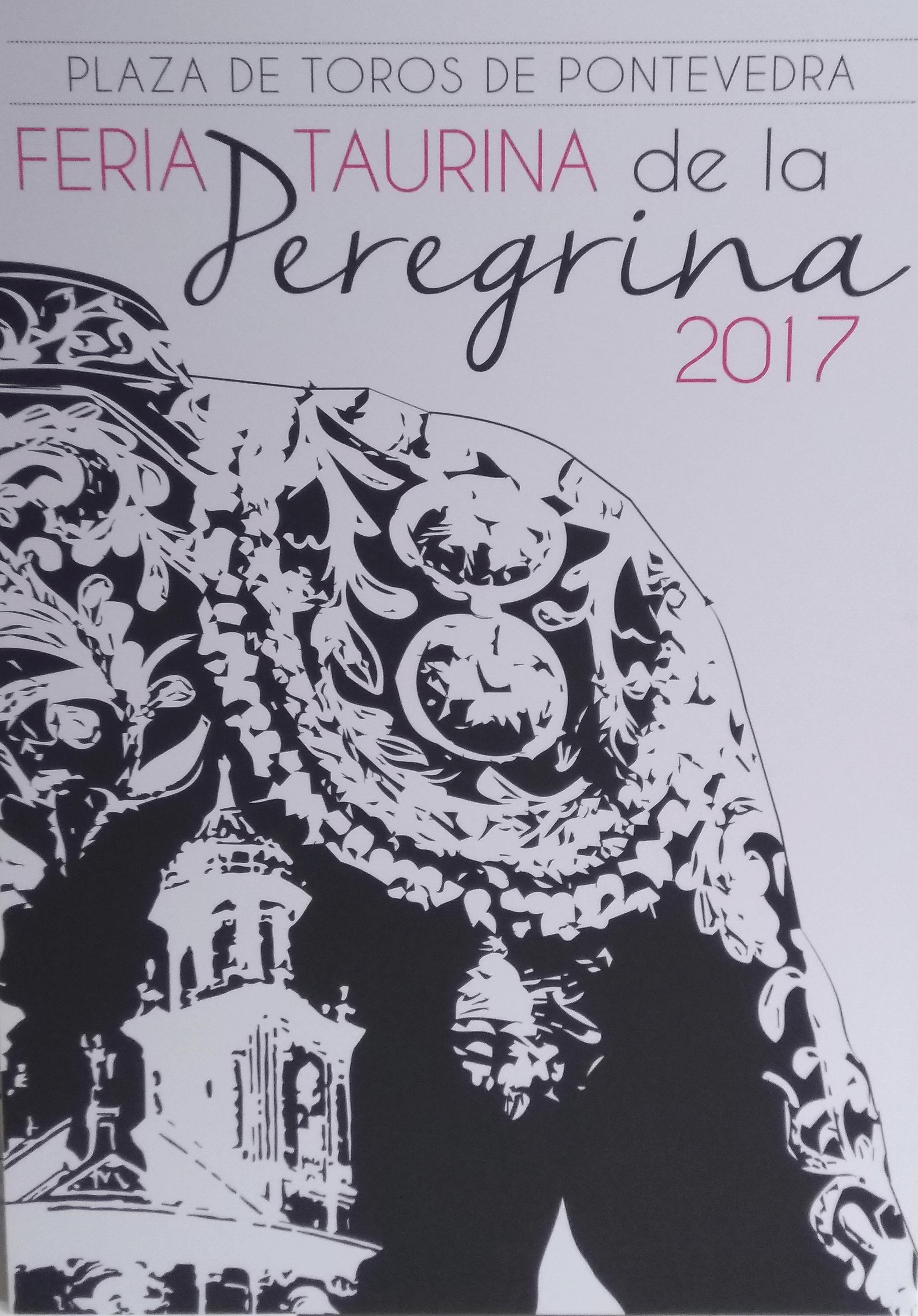Cartel Oficial Coordinadora 2017