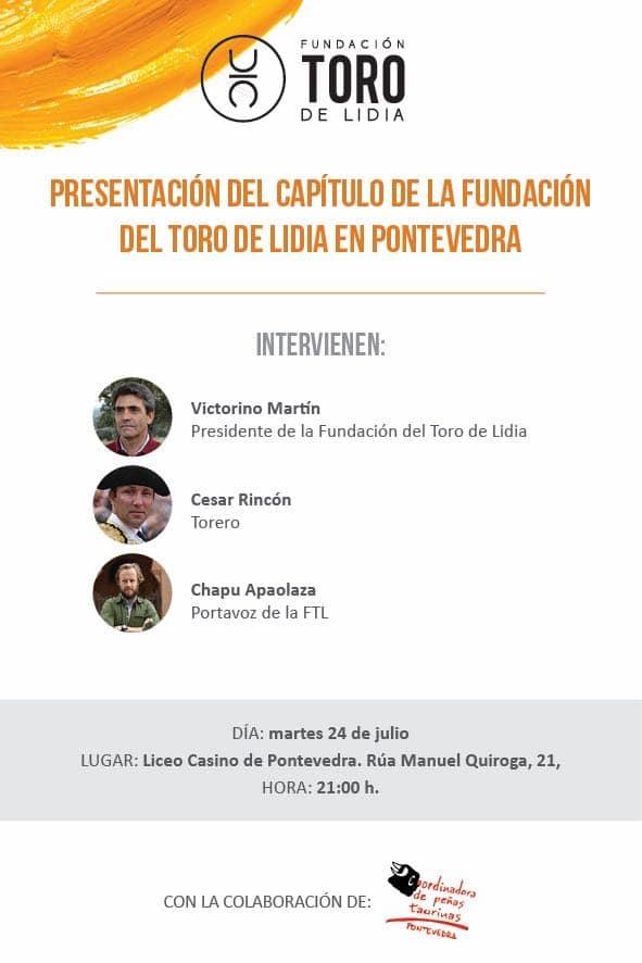 Fundacion_El_Toro